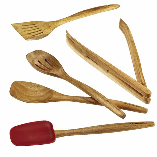 Cucina 5 Piece Tool Set