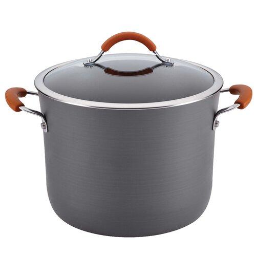 Cucina 10-qt. Stock Pot
