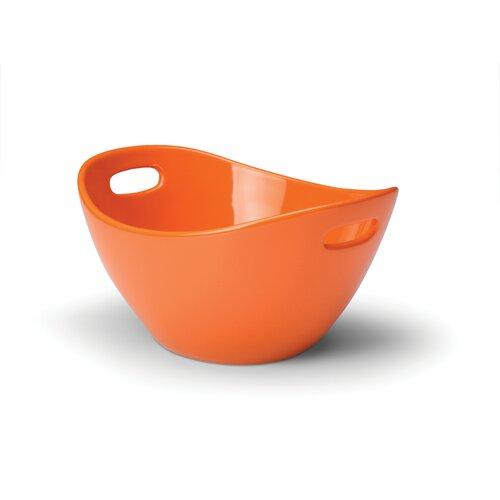 Rachael Ray Serveware Serving Bowl