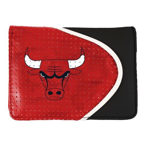 Little Earth NBA PERF-ect Wallet