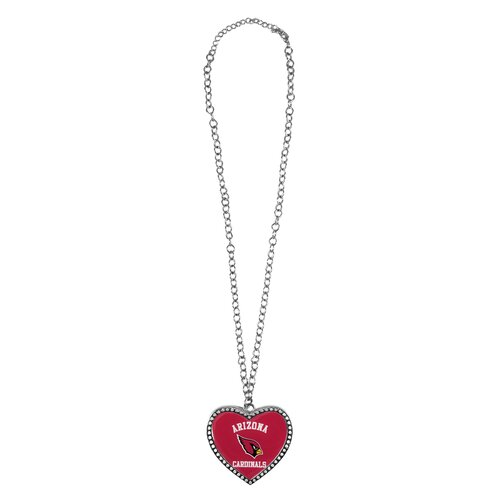 Little Earth NFL Charming Necklace
