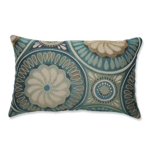Gypsy Throw Pillow