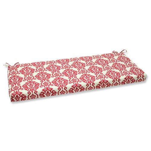 Luminary Bench Cushion