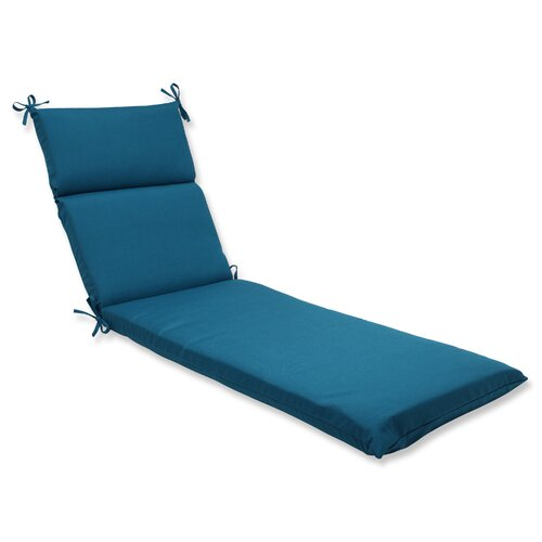 Spectrum Chaise Lounge Cushion