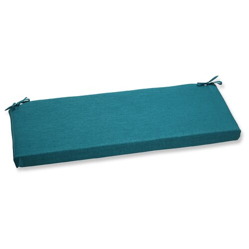 Rave Bench Cushion