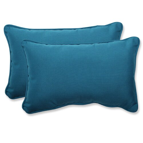 Spectrum Throw Cushion (Set of 2)