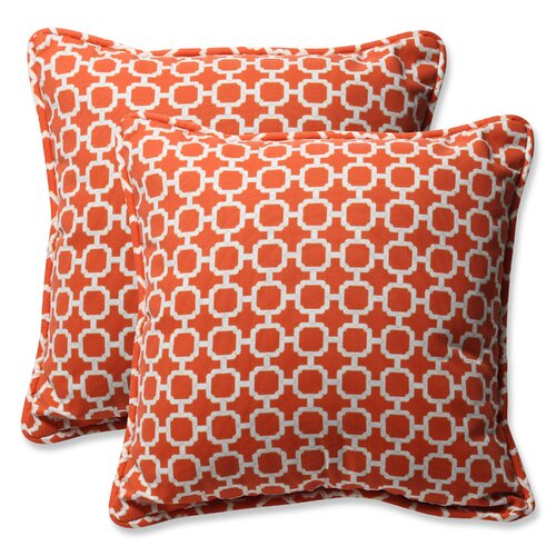 Hockley Throw Cushion (Set of 2)