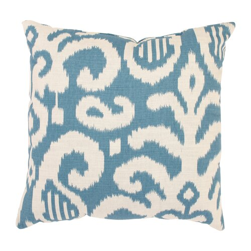 Pillow Perfect Fergano Throw Pillow