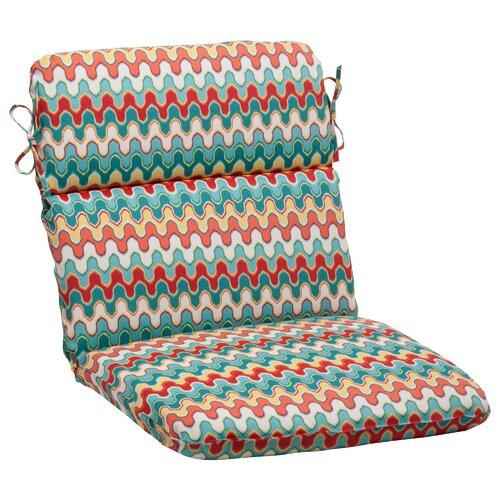 Nivala Chair Cushion