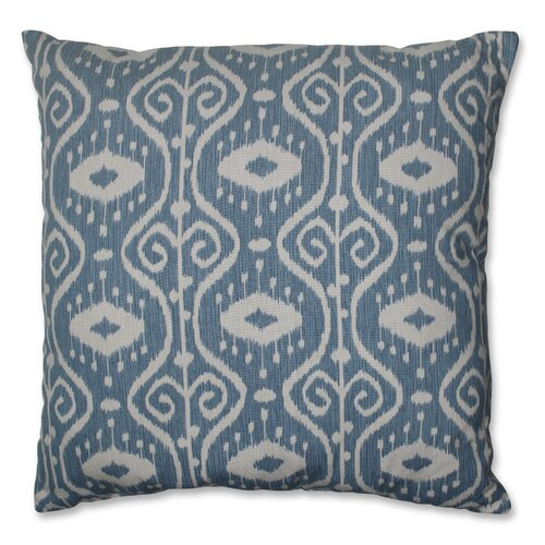 Empire Yacht Cotton Floor Pillow