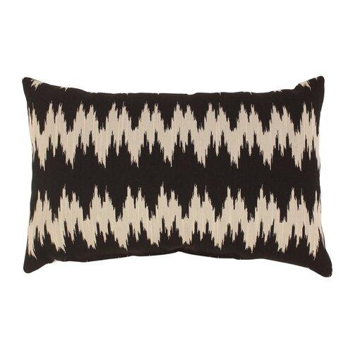 Pillow Perfect Gopala Rectangular Throw Pillow