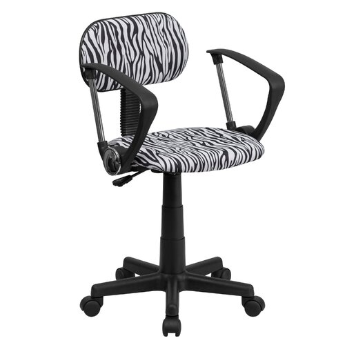 Flash Furniture Computer Chair