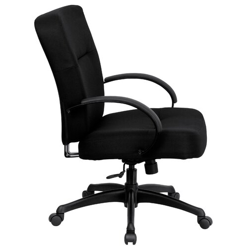 Flash Furniture Hercules Series Office Chair