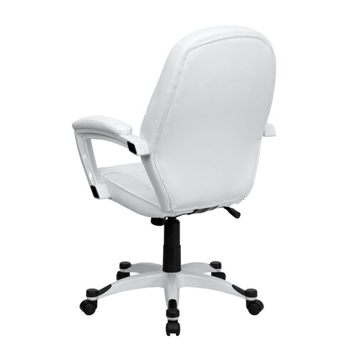 Flash Furniture Executive Office Chair I