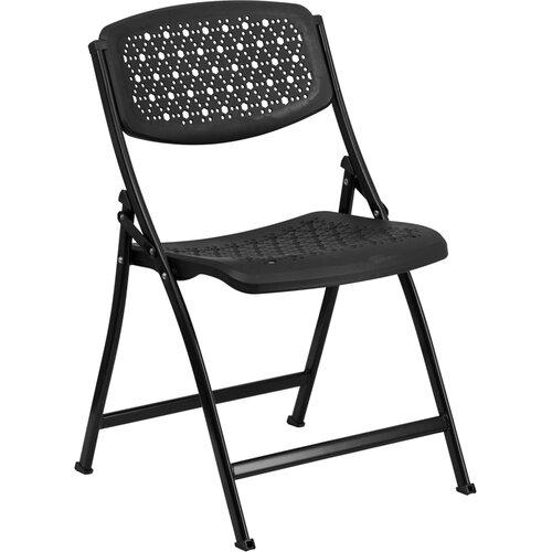 Flash Furniture Hercules Series Designer Comfort Molded