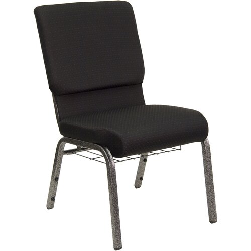 Flash Furniture Hercules Series 18.5'' Wide Church Chair