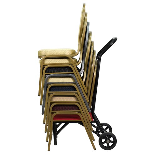 Flash Furniture Banquet Stack Chair Dolly