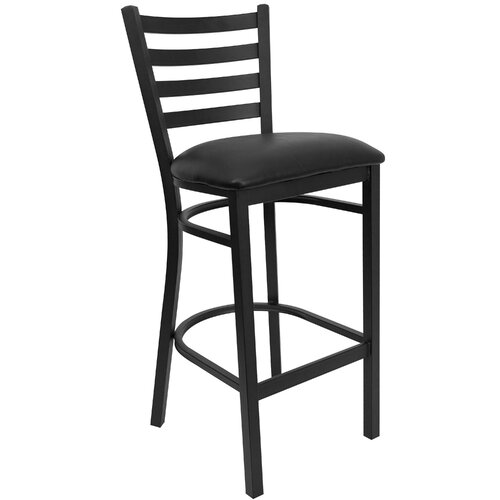 "Flash Furniture Hercules Series 42"" Bar Stool"