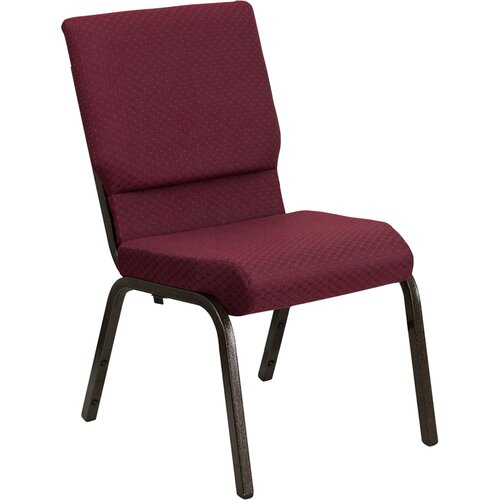 Flash Furniture Hercules Series Side Chair