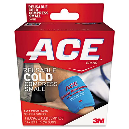 ACE Cold Compress