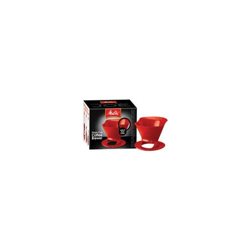 Melitta Ready Set Joe Filter Cone