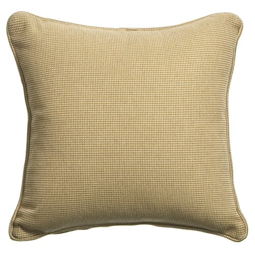 Indoor Essential Zea Pillow