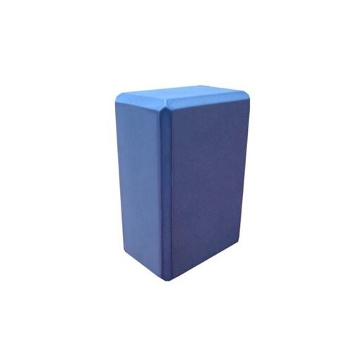 "OMSutra Yoga Foam Block 4"""