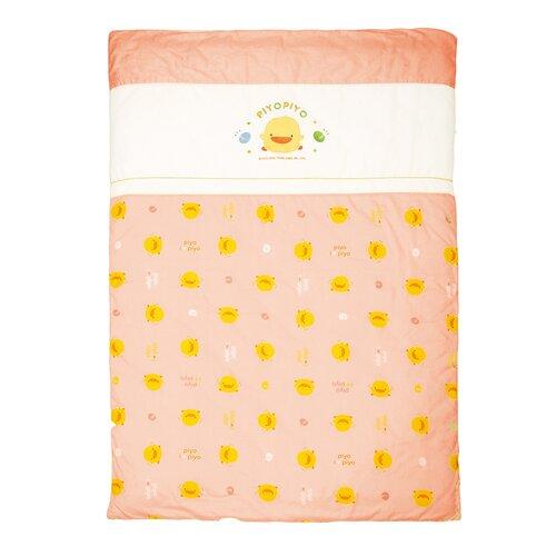 Piyo Piyo Extended Length All Season Comforter