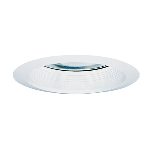 Halo Recessed Lighting H7t : Halo quot recessed trim wayfair