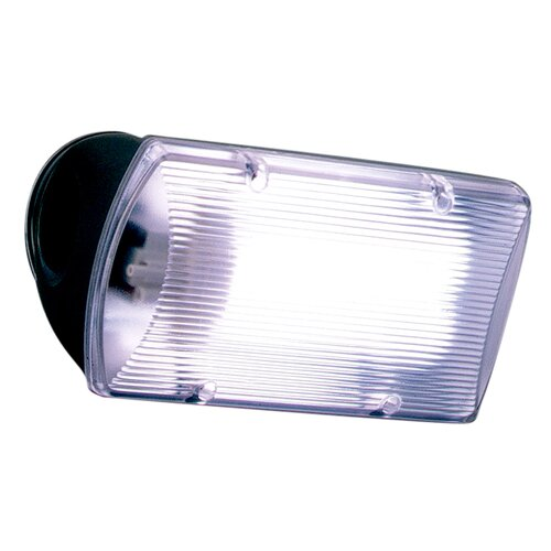 outdoor light fixture box with cover  outdoor  free engine