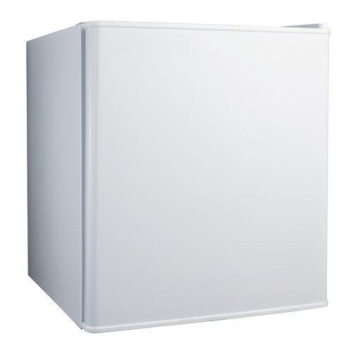 1.3 Cu. Ft. Upright Freezer