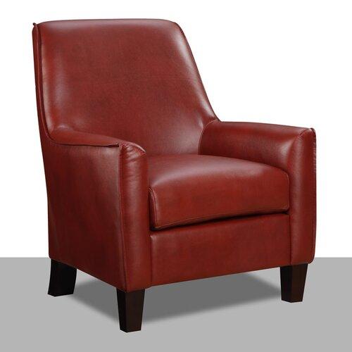 Calista Armless Chair