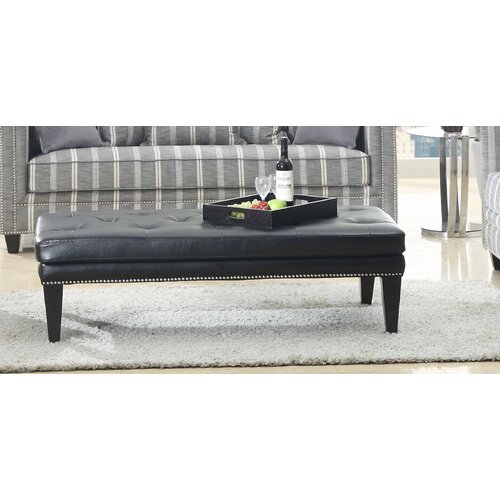 Emerald Home Furnishings Maddox  Bench