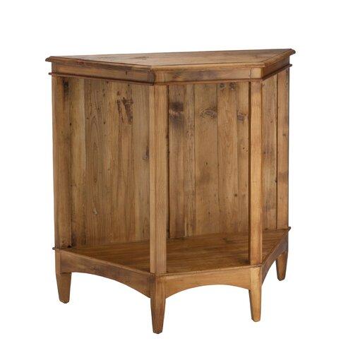 PL Home Display Shelf