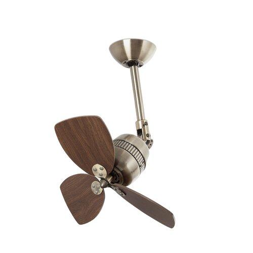 Vedra 3 Blade Ceiling Fan