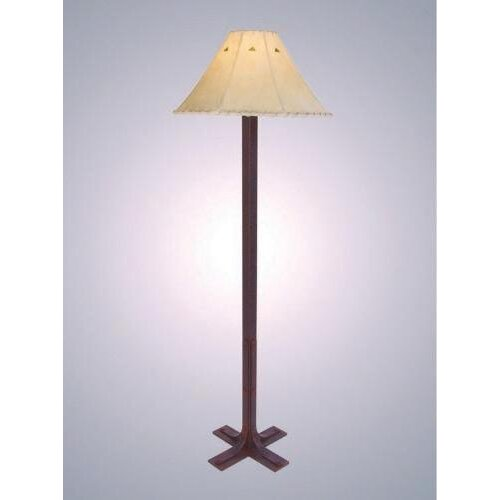 Steel Partners Lapaz Floor Lamp