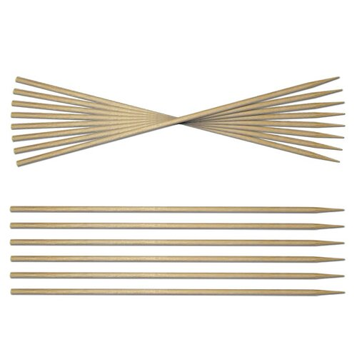 Sephra Bamboo Skewer (Set of 1600)