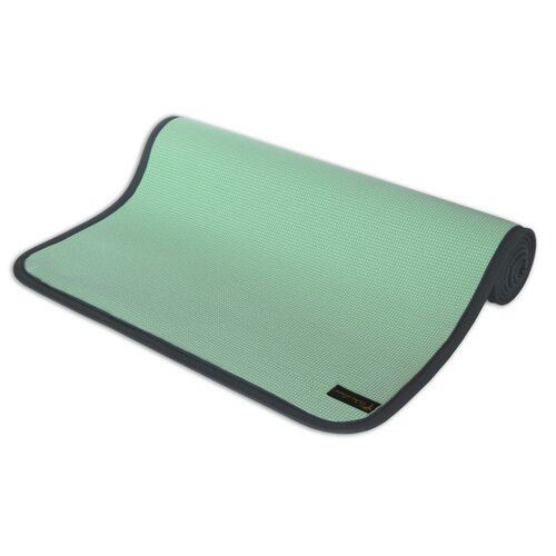 Wai Lana Urban Yoga and Pilates Mat