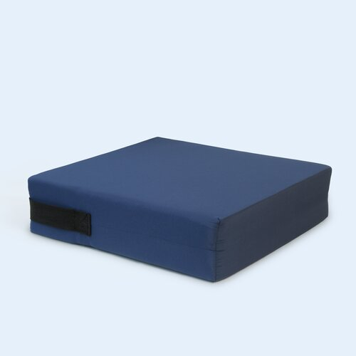 NYOrtho Post Hip Surgery Cushion in Navy