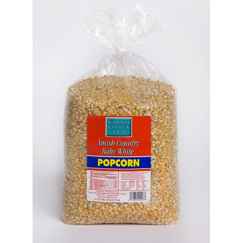 Wabash Valley Farms Gourmet Popping Corn