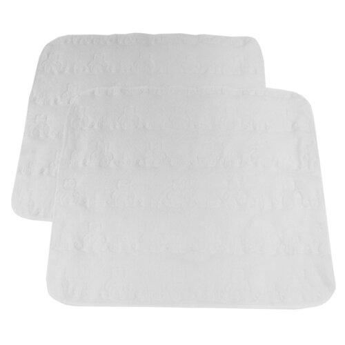 Waterproof Lap Pads Sheet