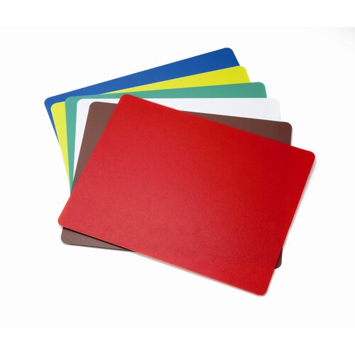 6 Pack Cutting Mats