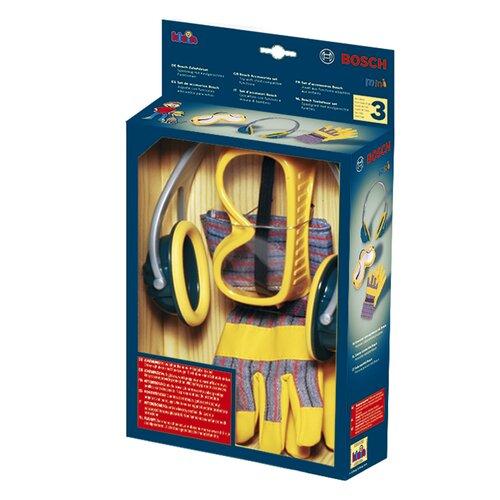 Theo klein Bosch Toy Tool Set