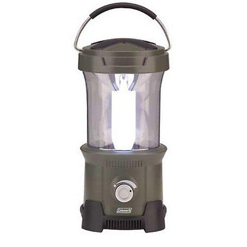 Coleman CPX High Tech Lantern
