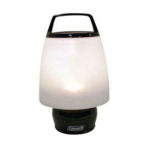 Coleman CPX Soft Glow LED Table Lantern