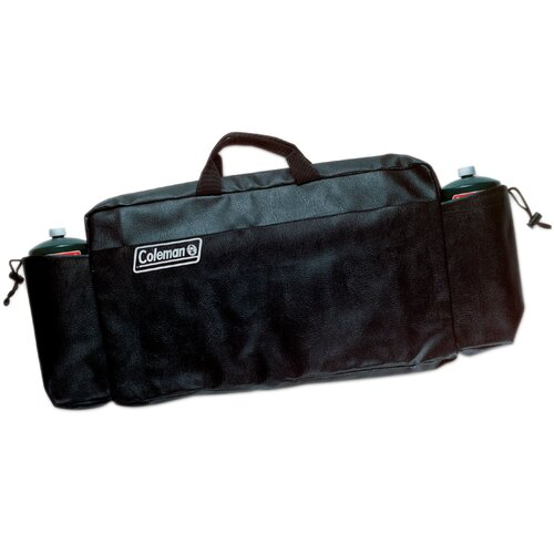 Propane Stove Carry Case