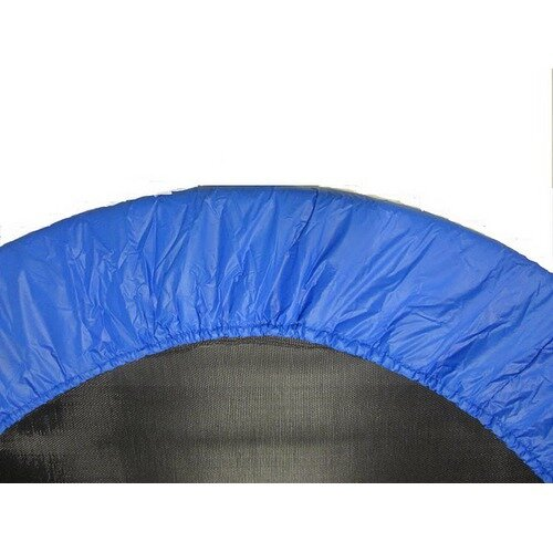 Upper Bounce 4' Round Safety Trampoline Pad