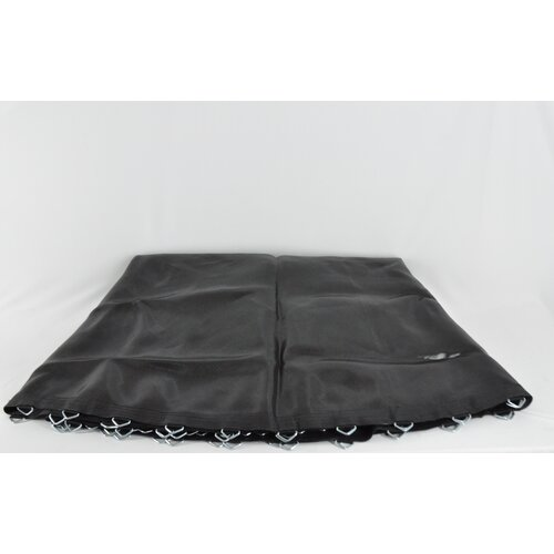 "Upper Bounce Jumping Surface for 14' Trampoline with 80 V-Rings for 5.5"" Springs"