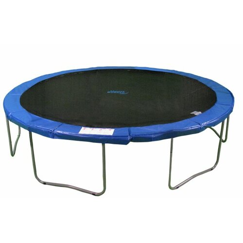 Trampoline Bounce Board Lookup Beforebuying