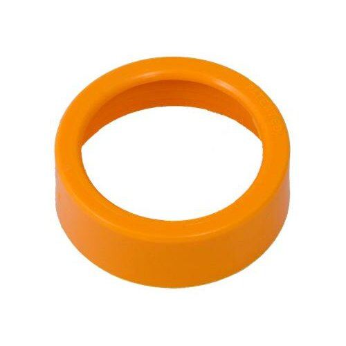 """Morris Products 0.75"""" EMT Insulating Bushings"""